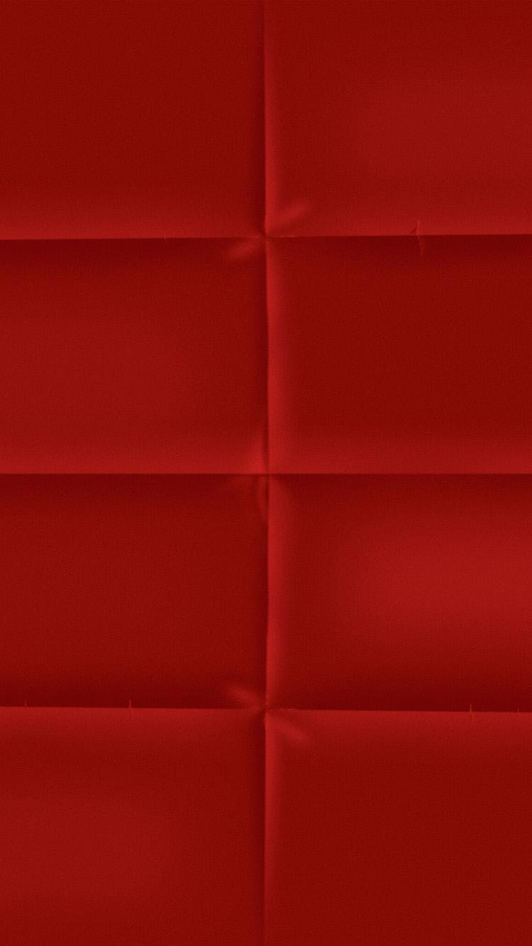 iPhone6papers.co-Apple-iPhone-6-iphone6-plus-wallpaper-vu09-red-texture-paper-pattern