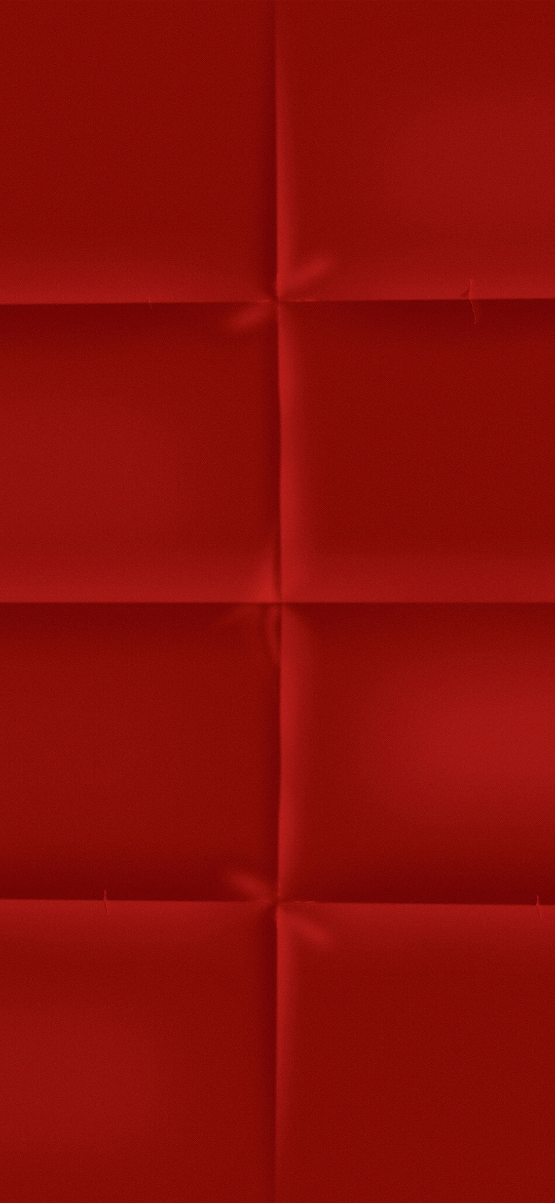 iPhoneXpapers.com-Apple-iPhone-wallpaper-vu09-red-texture-paper-pattern