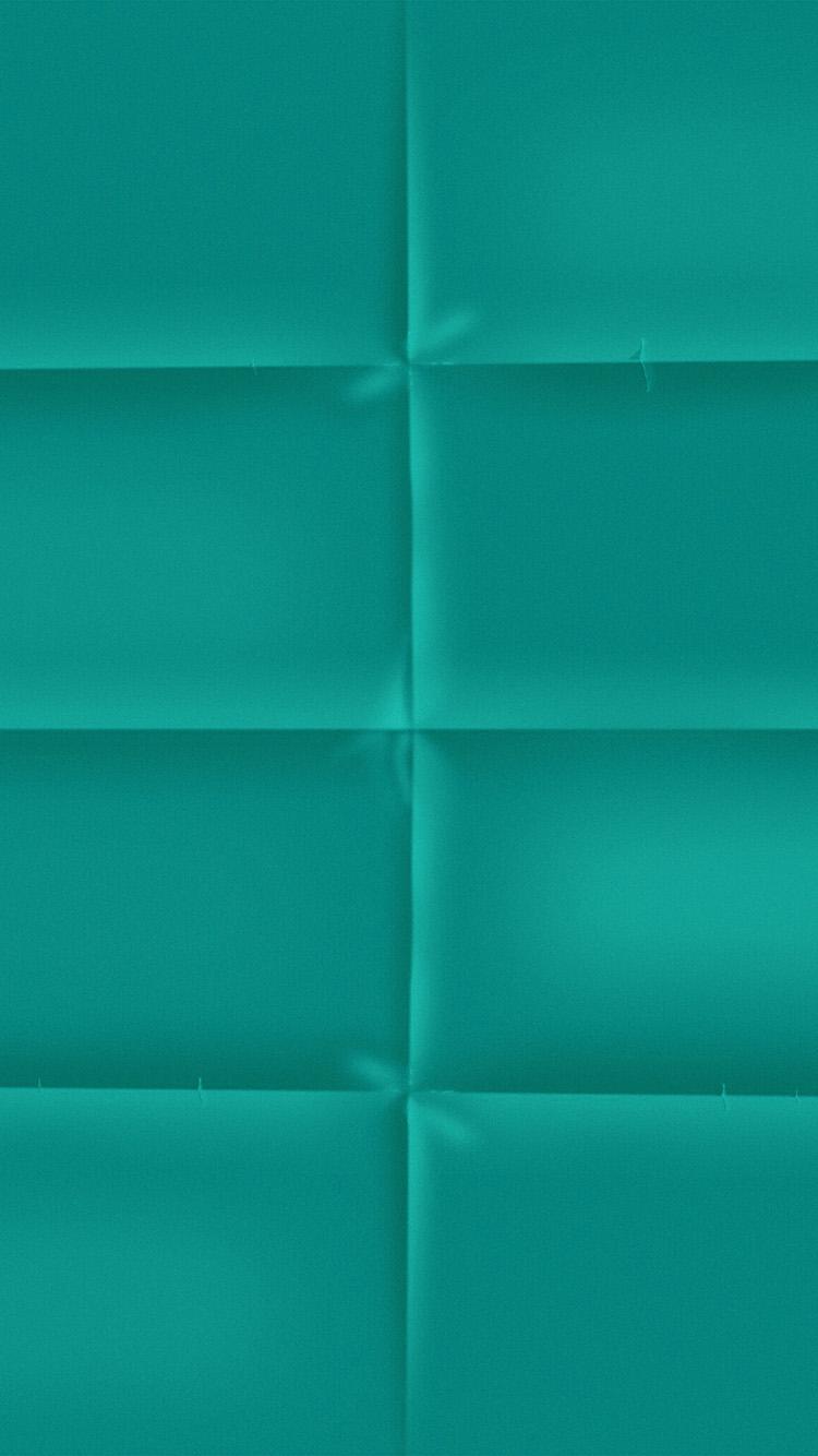 iPhone7papers.com-Apple-iPhone7-iphone7plus-wallpaper-vu11-blue-green-texture-paper-pattern