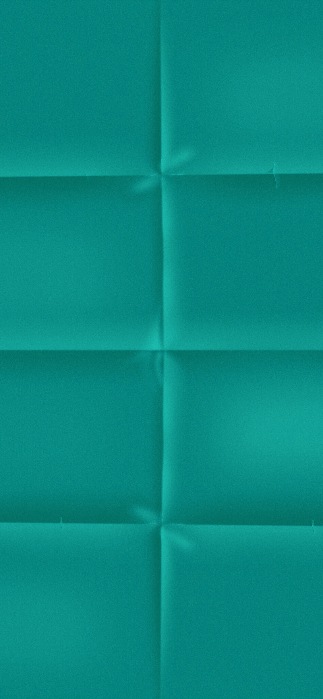 iPhonexpapers.com-Apple-iPhone-wallpaper-vu11-blue-green-texture-paper-pattern
