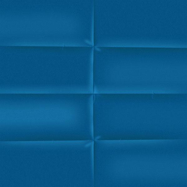 iPapers.co-Apple-iPhone-iPad-Macbook-iMac-wallpaper-vu12-blue-texture-paper-pattern-wallpaper