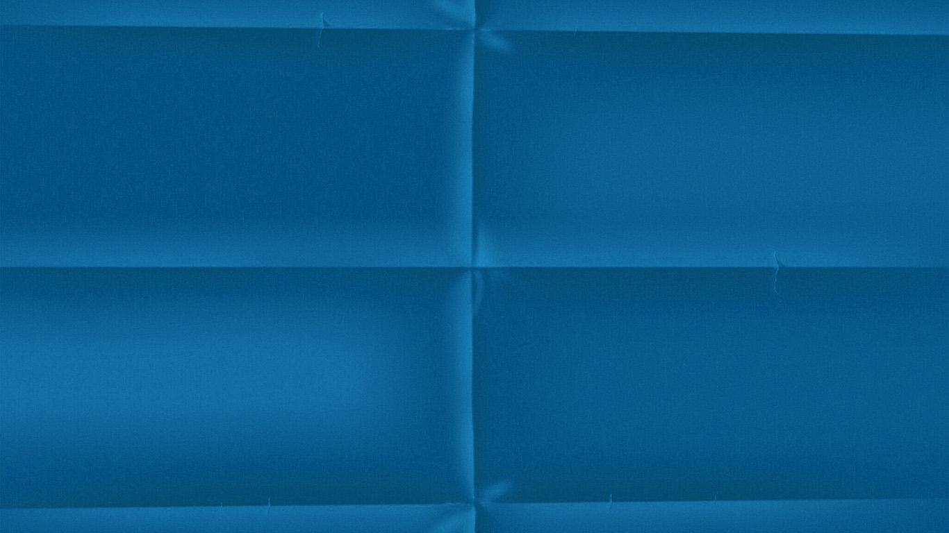 desktop-wallpaper-laptop-mac-macbook-air-vu12-blue-texture-paper-pattern-wallpaper