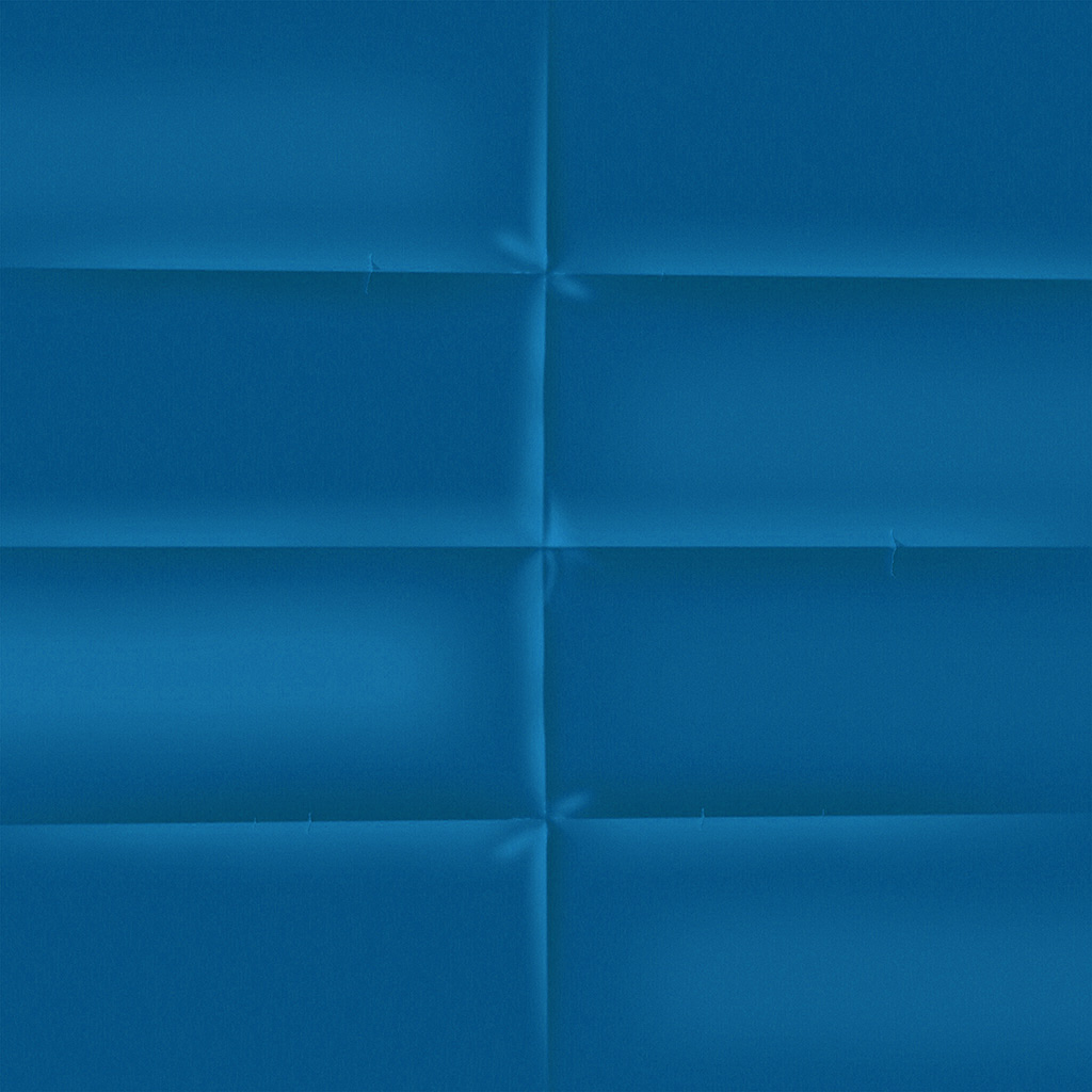 wallpaper-vu12-blue-texture-paper-pattern-wallpaper