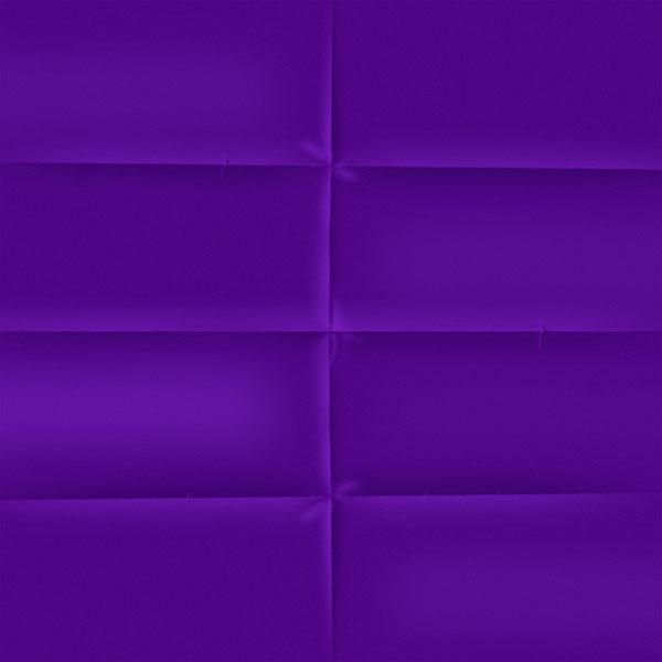 iPapers.co-Apple-iPhone-iPad-Macbook-iMac-wallpaper-vu13-purple-texture-paper-pattern-wallpaper
