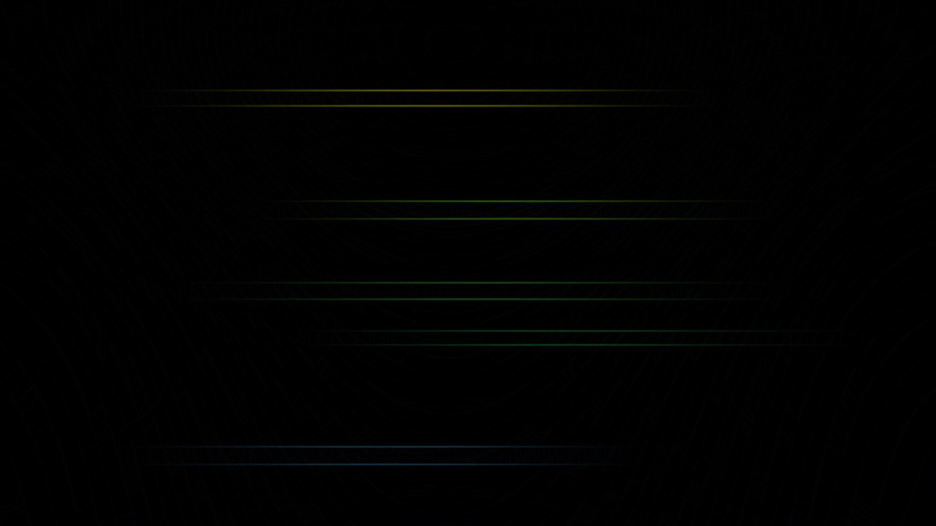 desktop-wallpaper-laptop-mac-macbook-air-vu14-line-dark-color-pattern-wallpaper
