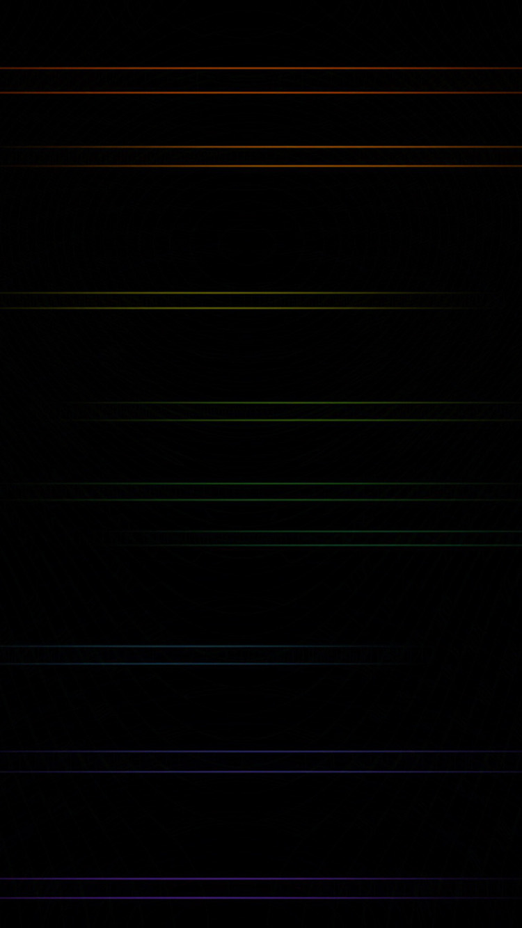 iPhone7papers.com-Apple-iPhone7-iphone7plus-wallpaper-vu14-line-dark-color-pattern