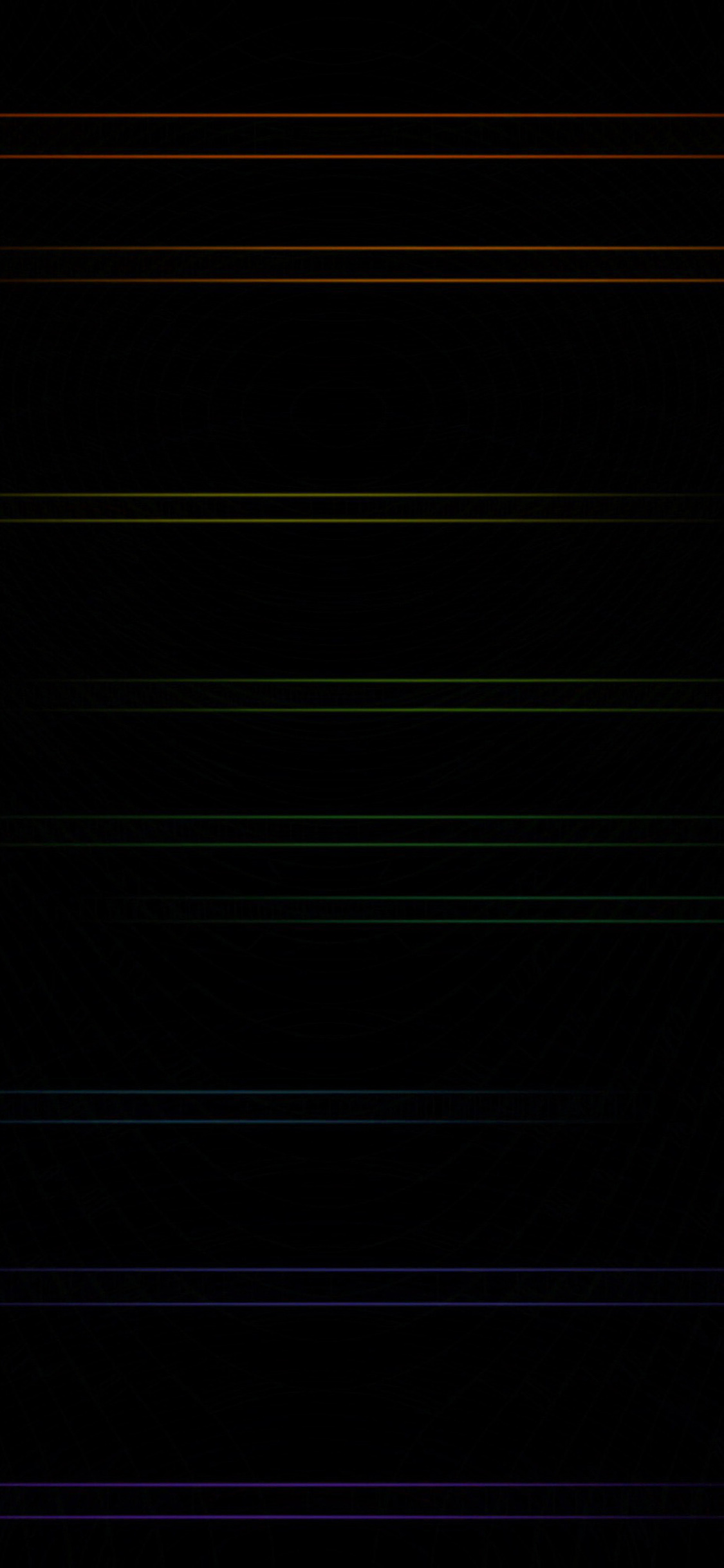 iPhoneXpapers.com-Apple-iPhone-wallpaper-vu14-line-dark-color-pattern