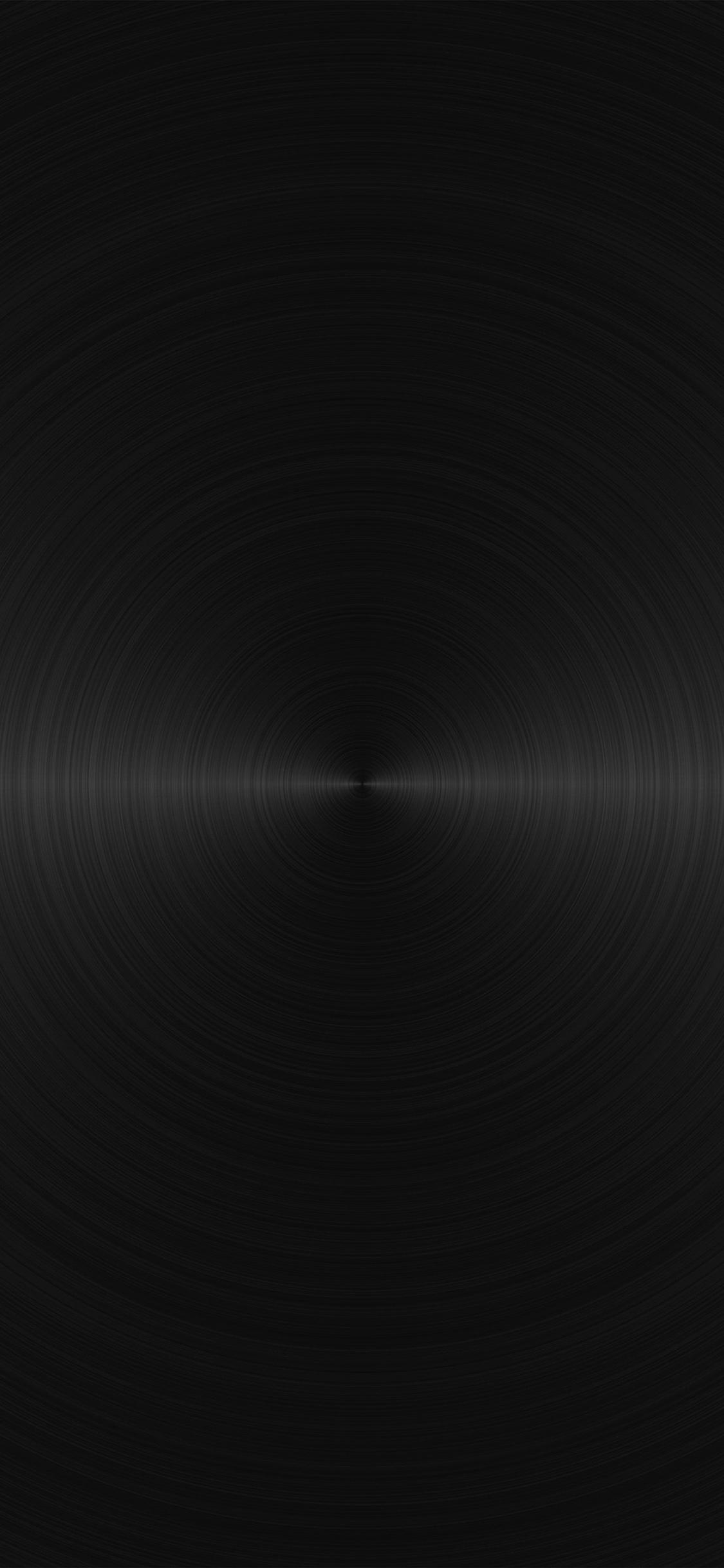 iPhoneXpapers.com-Apple-iPhone-wallpaper-vu16-metal-circle-round-texture-pattern