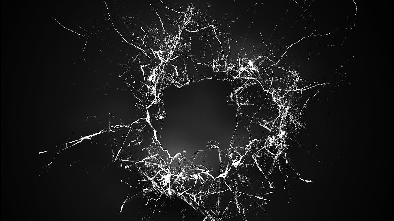 desktop-wallpaper-laptop-mac-macbook-air-vu19-crack-glass-dark-bw-texture-pattern-wallpaper