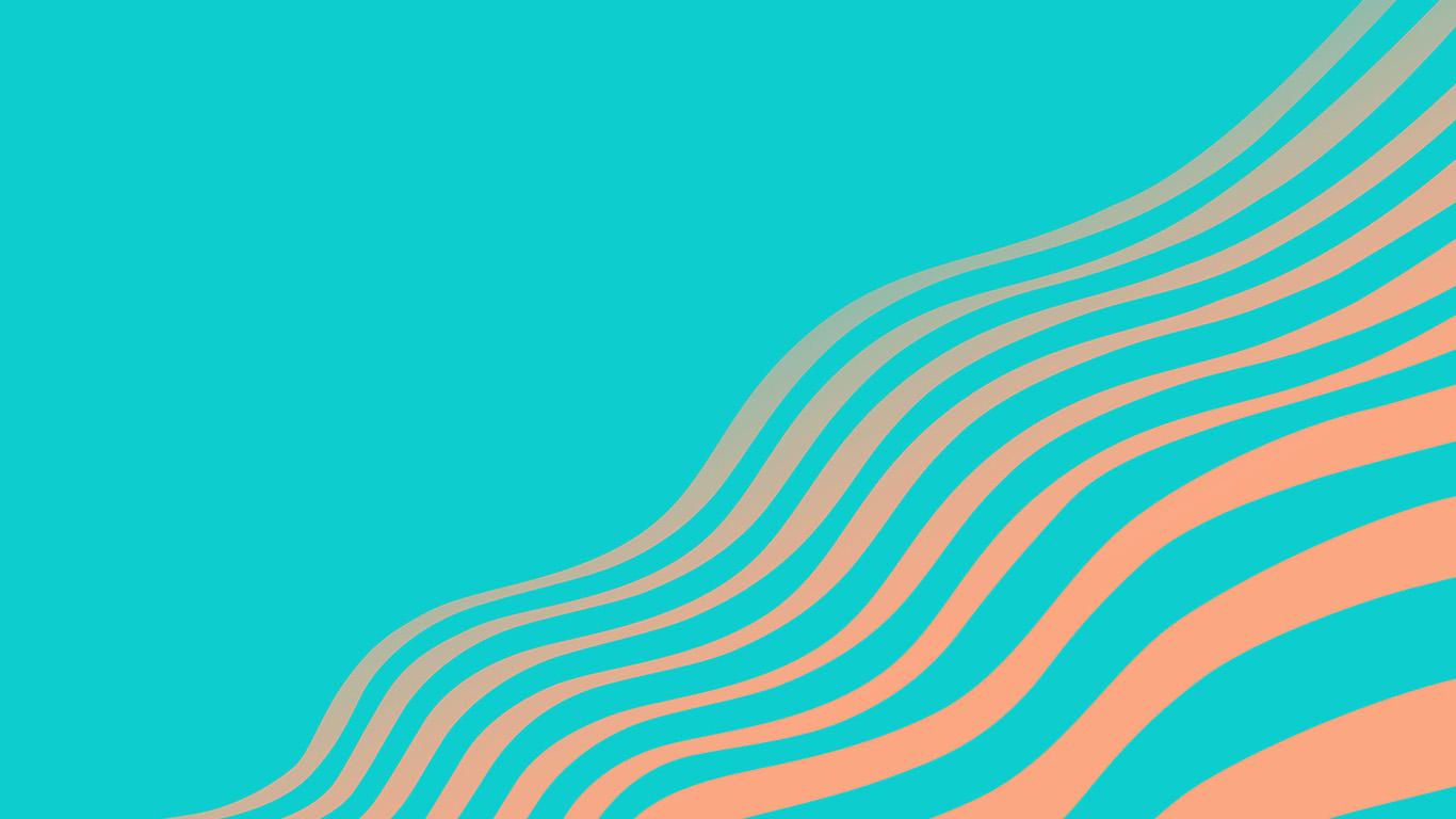 desktop-wallpaper-laptop-mac-macbook-air-vu21-line-simple-minimal-curve-pattern-wallpaper