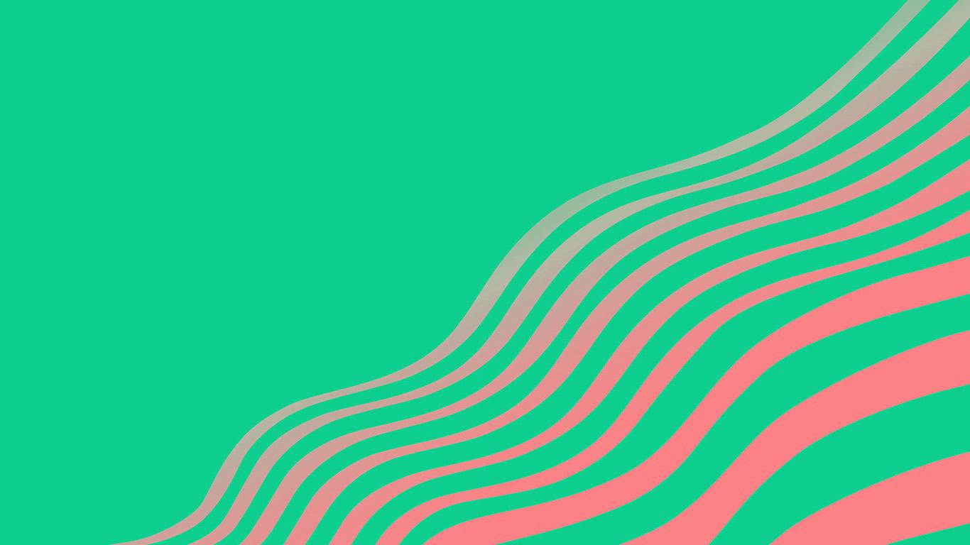 desktop-wallpaper-laptop-mac-macbook-air-vu24-line-simple-minimal-curve-pattern-green-wallpaper