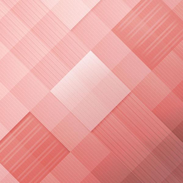 iPapers.co-Apple-iPhone-iPad-Macbook-iMac-wallpaper-vu25-square-red-line-pattern-wallpaper