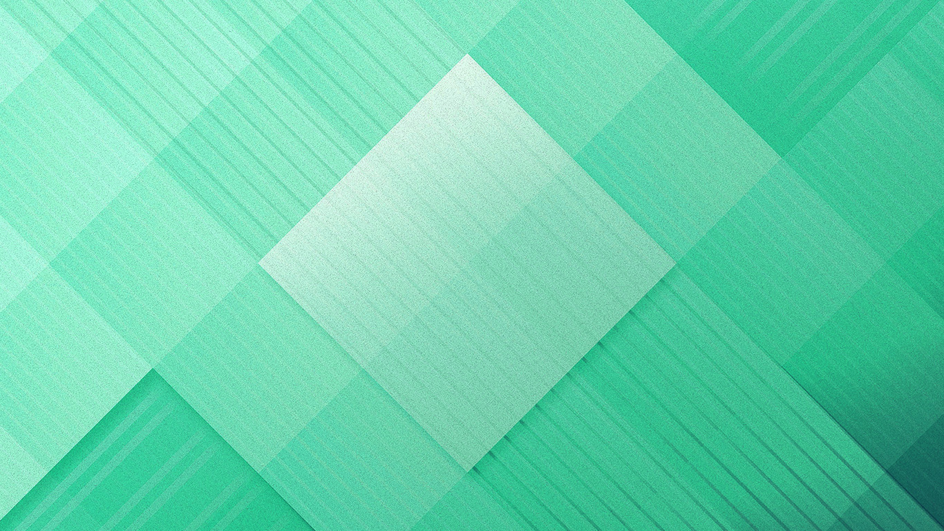desktop-wallpaper-laptop-mac-macbook-air-vu26-square-green-line-pattern-wallpaper