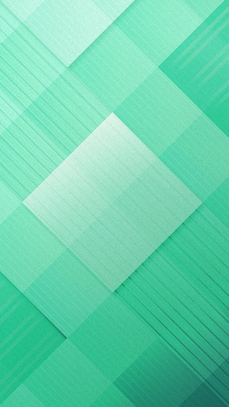 iPhone7papers.com-Apple-iPhone7-iphone7plus-wallpaper-vu26-square-green-line-pattern