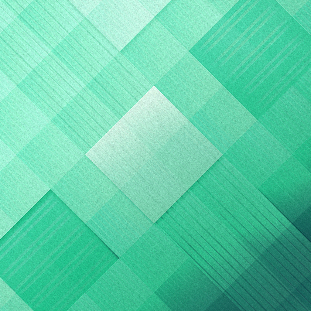 android-wallpaper-vu26-square-green-line-pattern-wallpaper