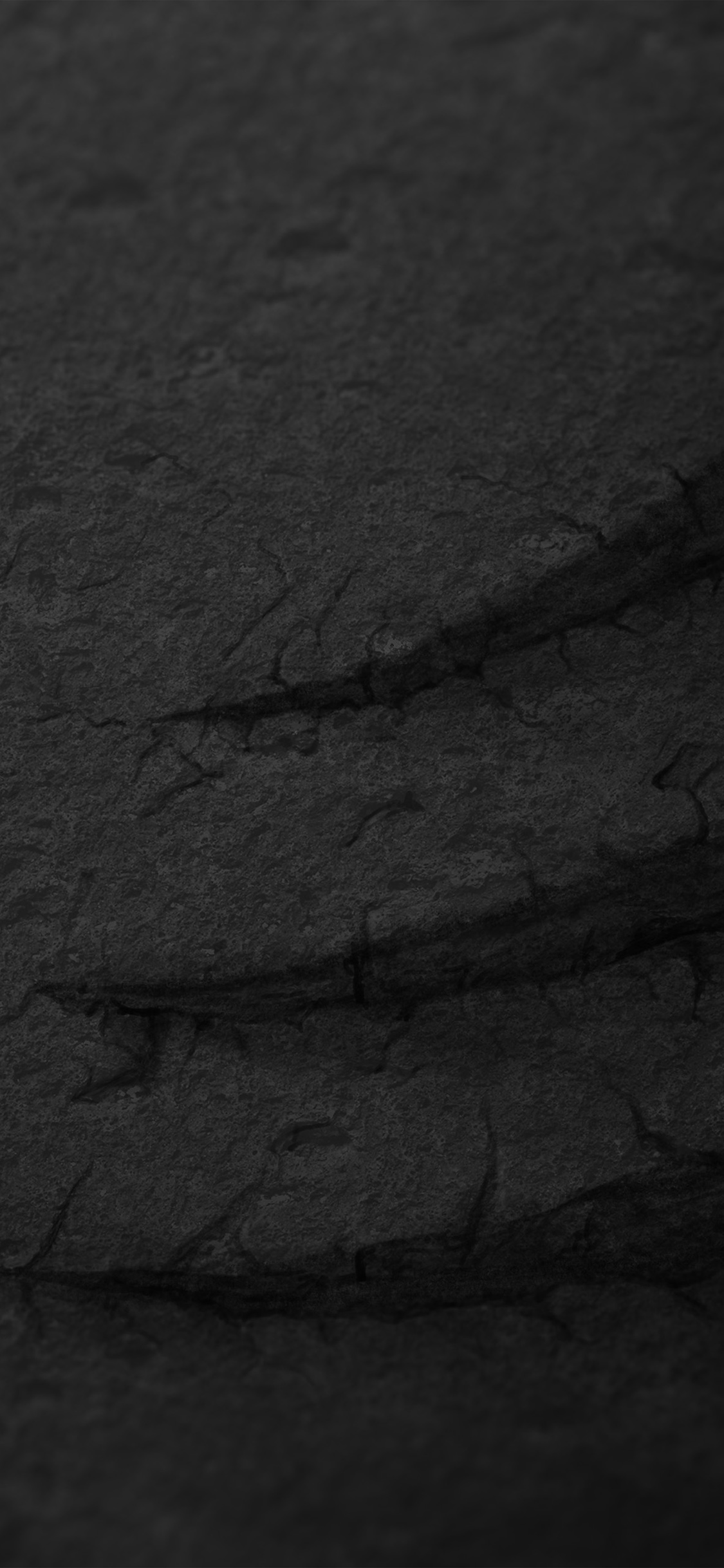 iPhoneXpapers.com-Apple-iPhone-wallpaper-vu28-rock-dark-bw-pattern-texture
