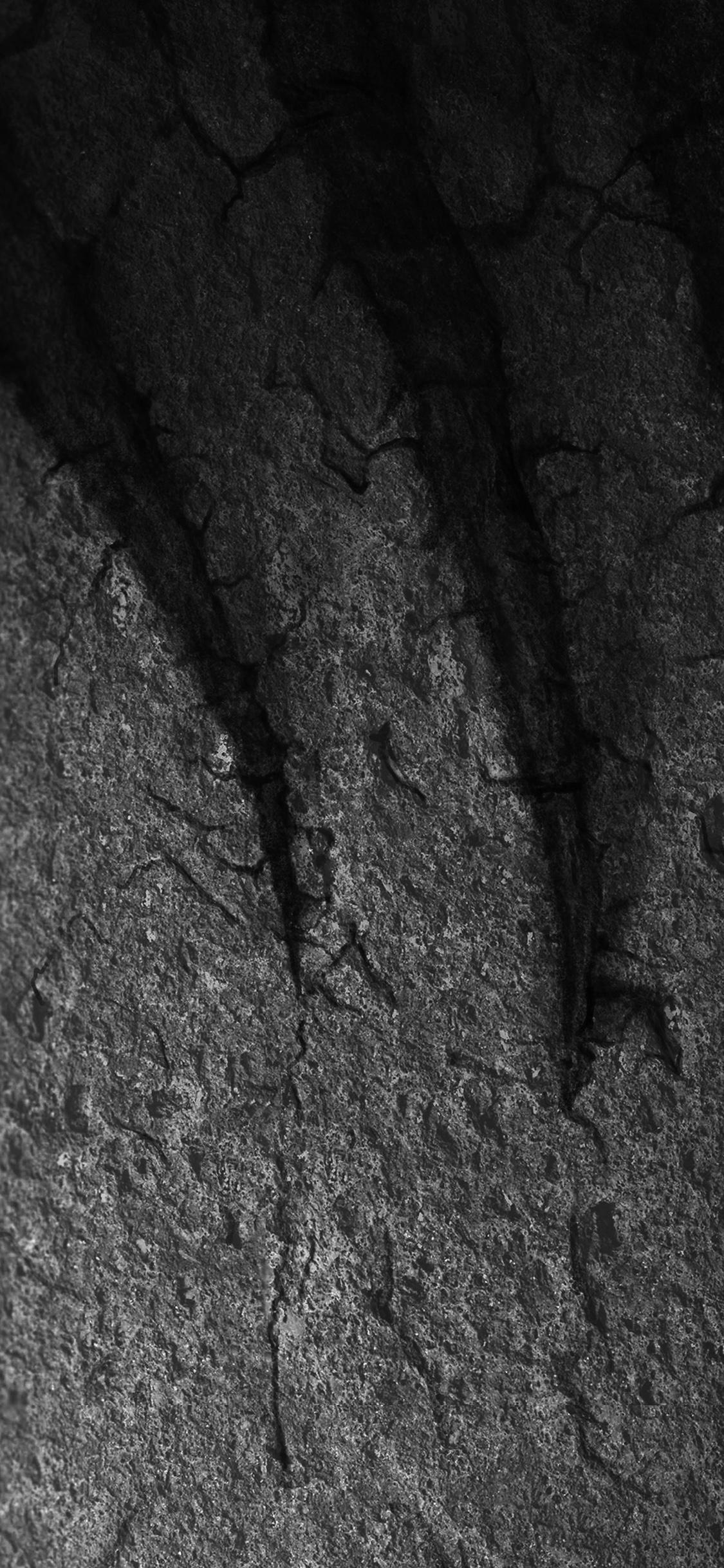 Iphonexpaperscom Iphone X Wallpaper Vu30 Rock Dark Bw