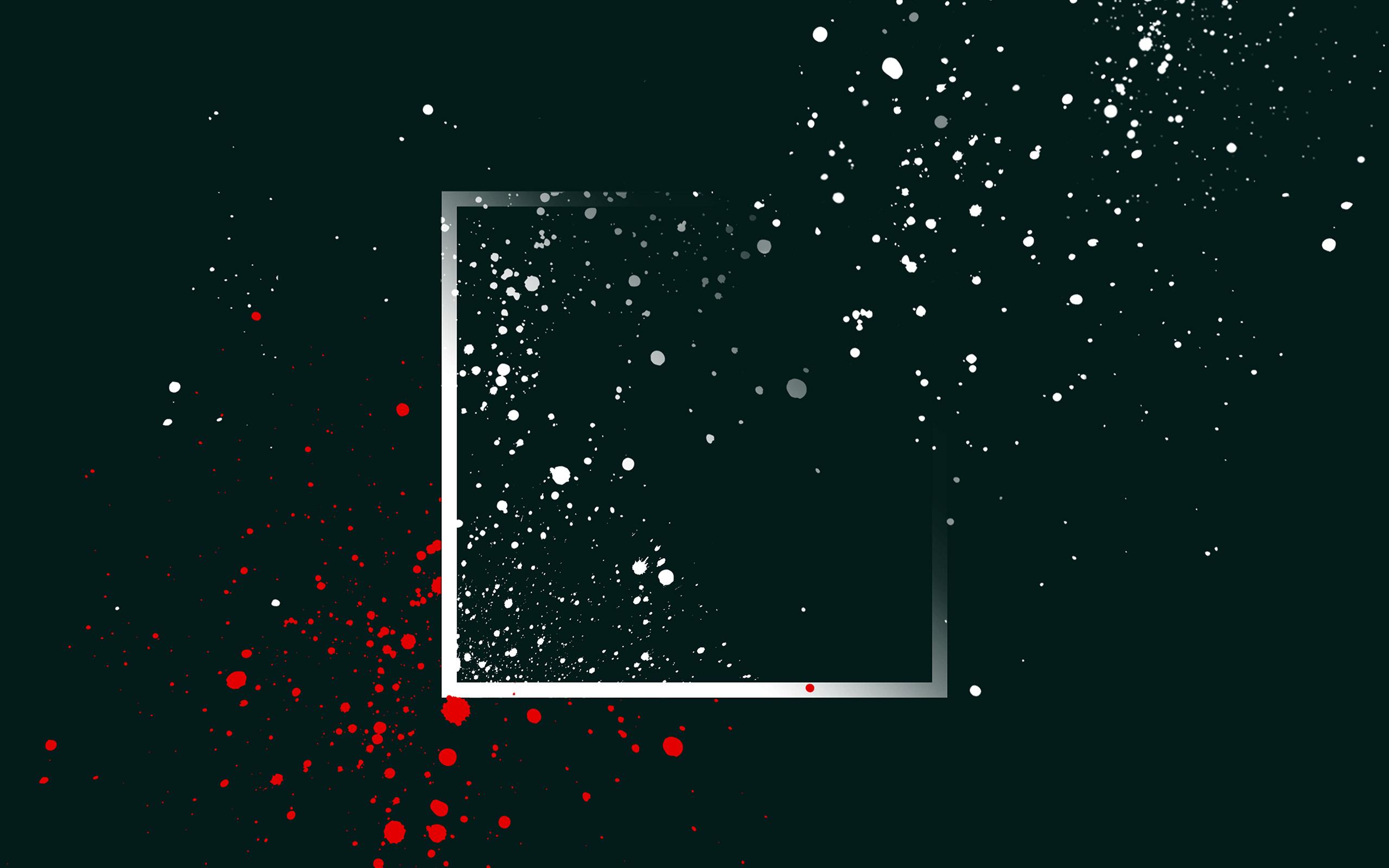 vu32-minimal-dots-patint-pattern-dark-red-wallpaper