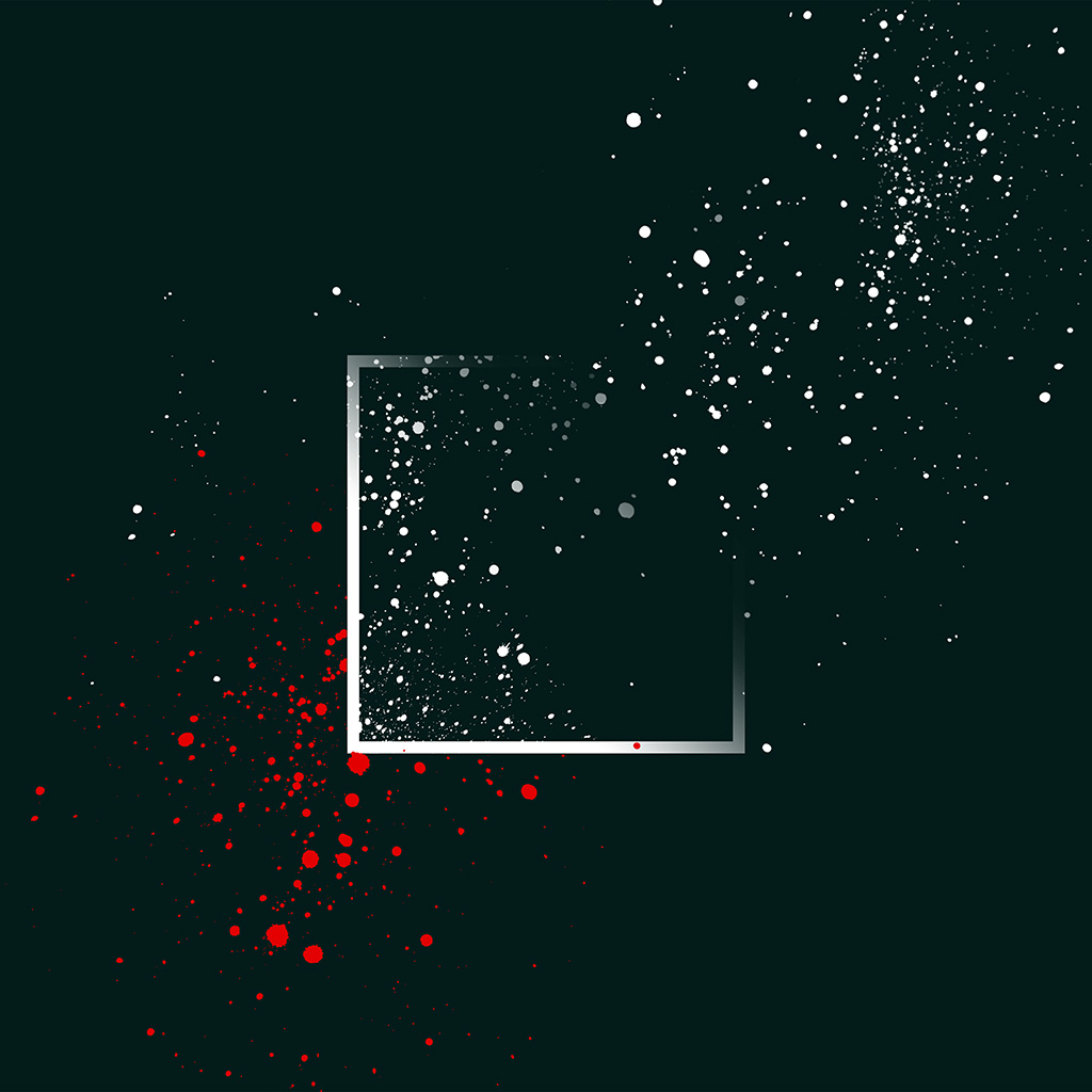 wallpaper-vu32-minimal-dots-patint-pattern-dark-red-wallpaper