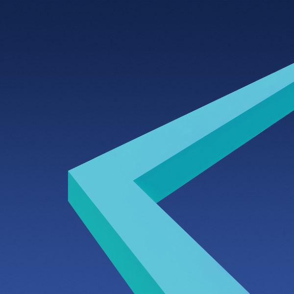 iPapers.co-Apple-iPhone-iPad-Macbook-iMac-wallpaper-vu39-line-minimal-blue-pattern-wallpaper