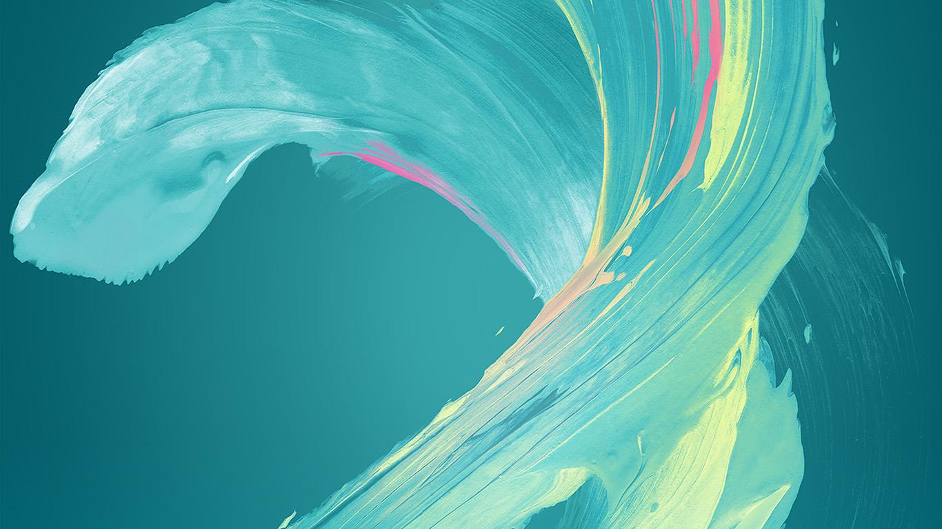 desktop-wallpaper-laptop-mac-macbook-air-vu44-paint-blue-art-xperia-pattern-wallpaper
