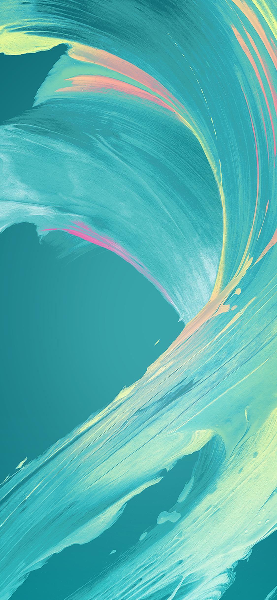 iPhoneXpapers.com-Apple-iPhone-wallpaper-vu44-paint-blue-art-xperia-pattern