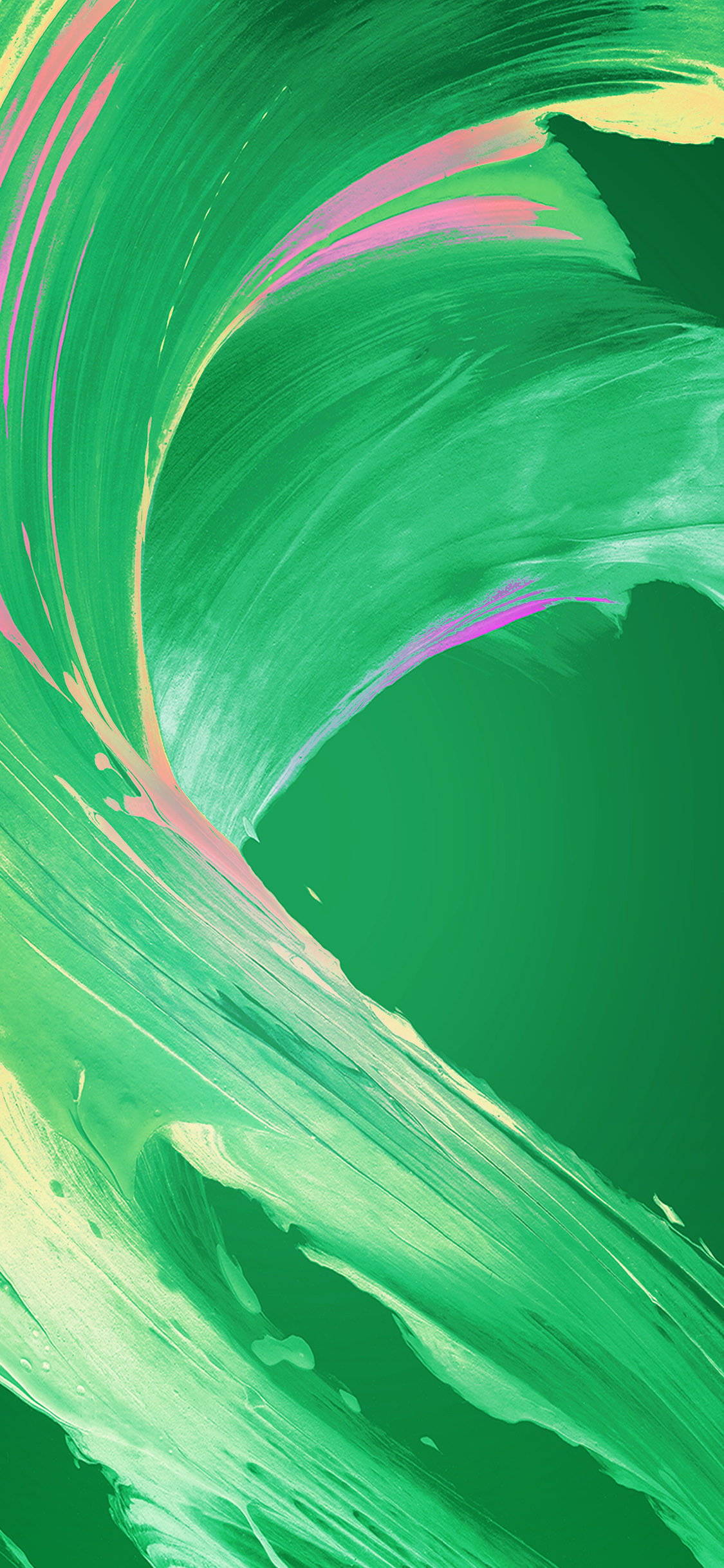 iPhonexpapers.com-Apple-iPhone-wallpaper-vu45-paint-green ...