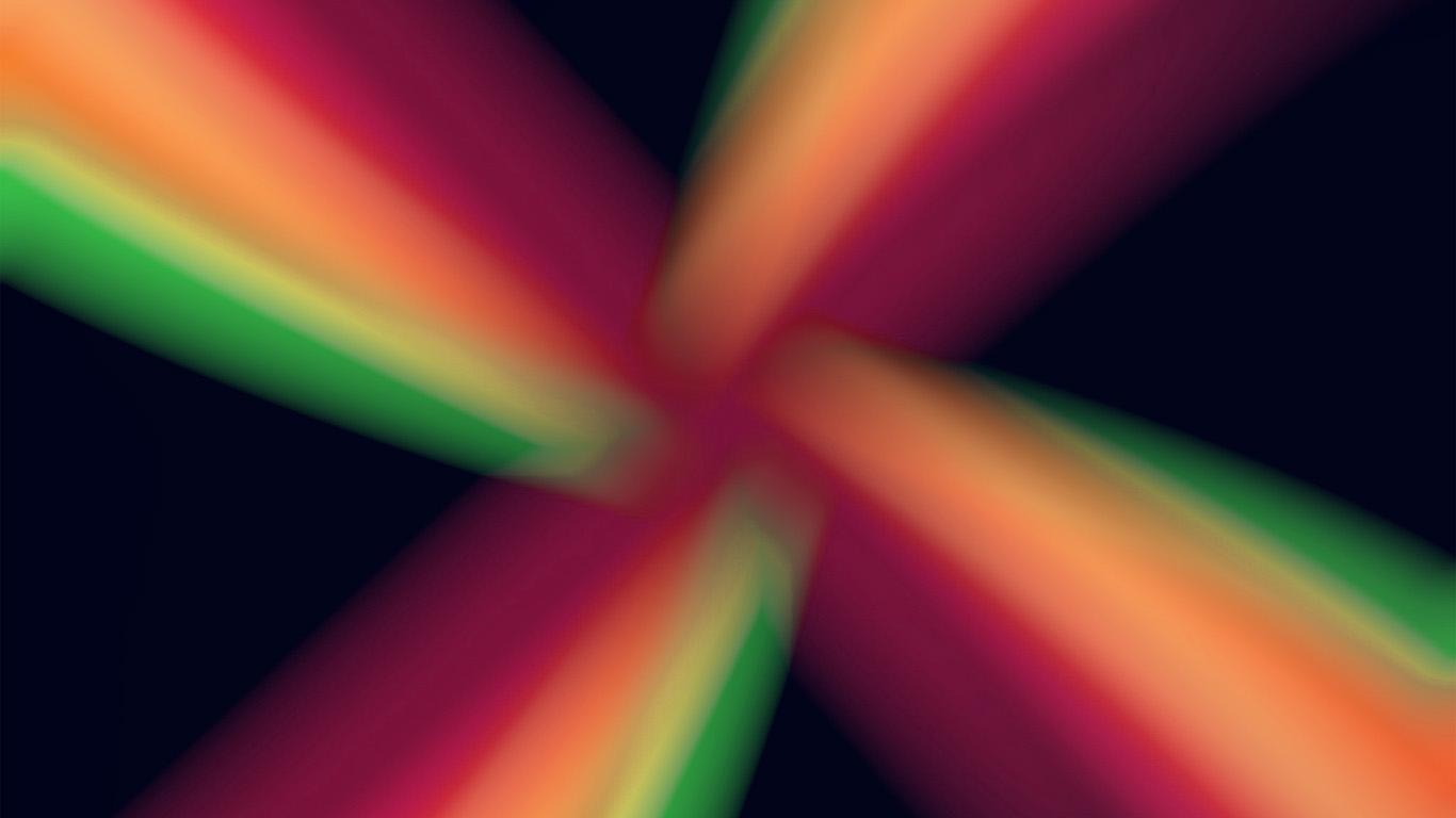 desktop-wallpaper-laptop-mac-macbook-air-vu49-light-red-blue-dark-center-pattern-wallpaper