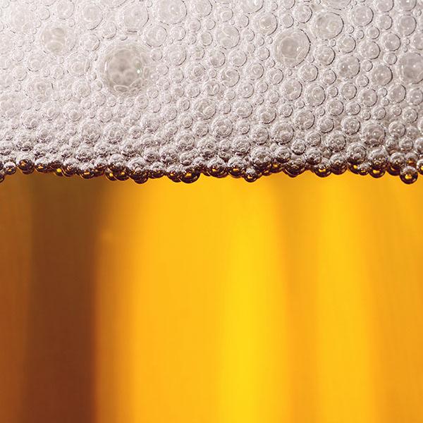 iPapers.co-Apple-iPhone-iPad-Macbook-iMac-wallpaper-vu50-beer-closeup-drink-party-yellow-pattern-wallpaper