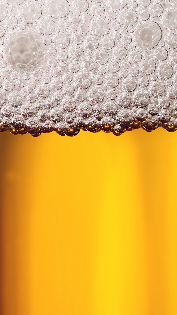 iPhone6papers.co-Apple-iPhone-6-iphone6-plus-wallpaper-vu50-beer-closeup-drink-party-yellow-pattern