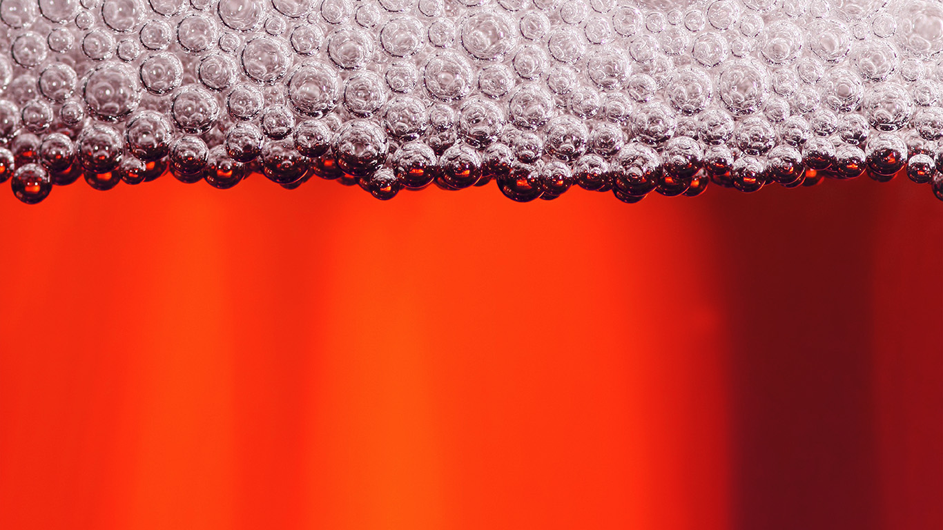 desktop-wallpaper-laptop-mac-macbook-air-vu51-beer-closeup-drink-party-yellow-pattern-red-wallpaper