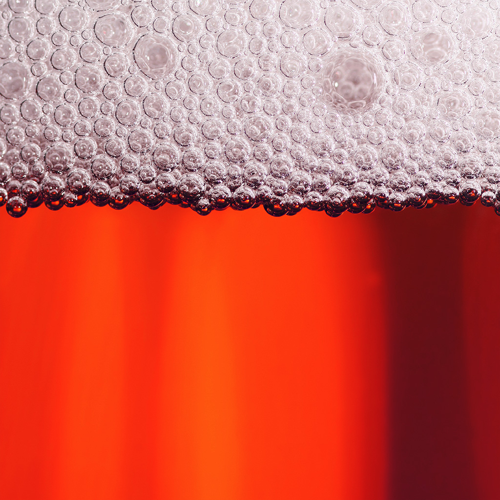 wallpaper-vu51-beer-closeup-drink-party-yellow-pattern-red-wallpaper