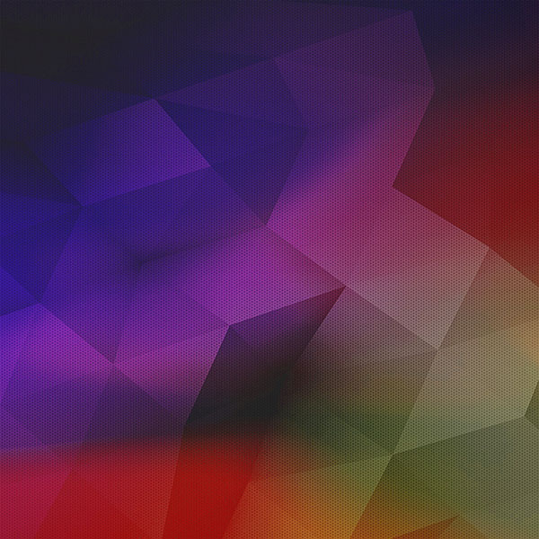 iPapers.co-Apple-iPhone-iPad-Macbook-iMac-wallpaper-vu52-polygon-art-color-red-line-shape-abstract-pattern-wallpaper