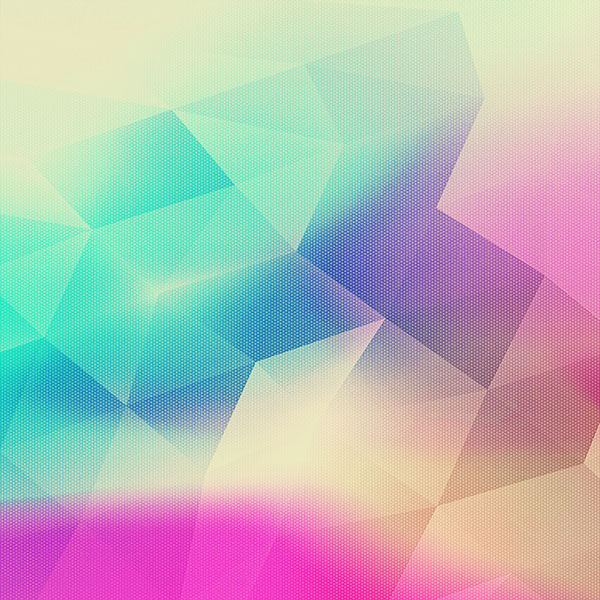 iPapers.co-Apple-iPhone-iPad-Macbook-iMac-wallpaper-vu54-polygon-art-color-line-shape-abstract-pattern-white-wallpaper