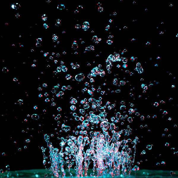 iPapers.co-Apple-iPhone-iPad-Macbook-iMac-wallpaper-vu58-water-drop-color-splash-pattern-wallpaper