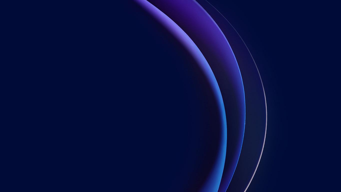 desktop-wallpaper-laptop-mac-macbook-air-vu61-line-curve-blue-pattern-wallpaper