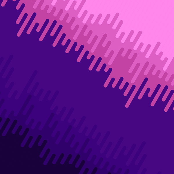 iPapers.co-Apple-iPhone-iPad-Macbook-iMac-wallpaper-vu67-art-line-purple-red-pattern-wallpaper