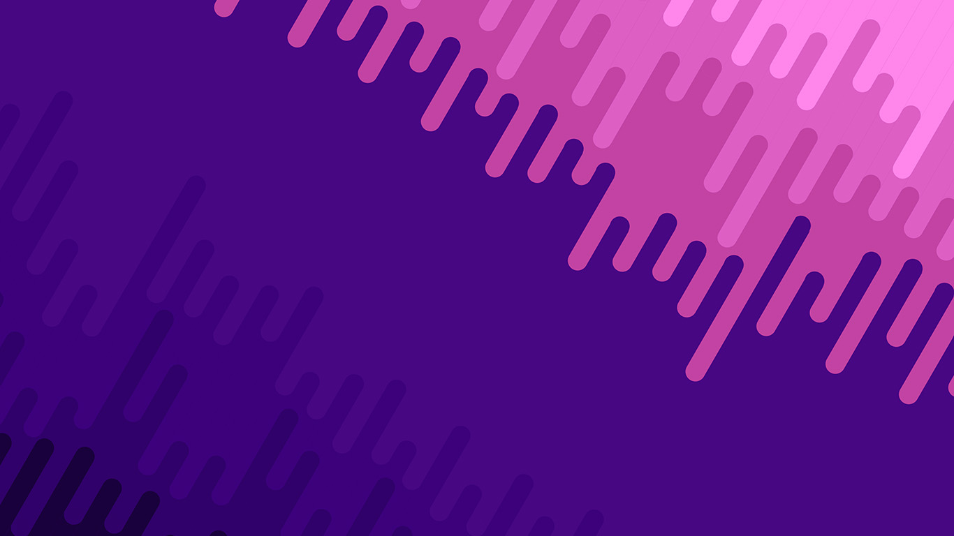 desktop-wallpaper-laptop-mac-macbook-air-vu67-art-line-purple-red-pattern-wallpaper