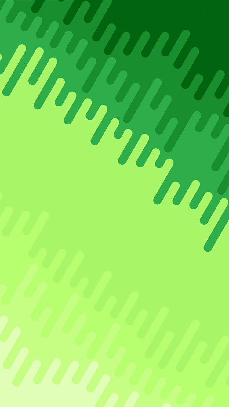 iPhone7papers.com-Apple-iPhone7-iphone7plus-wallpaper-vu68-art-line-green-pattern