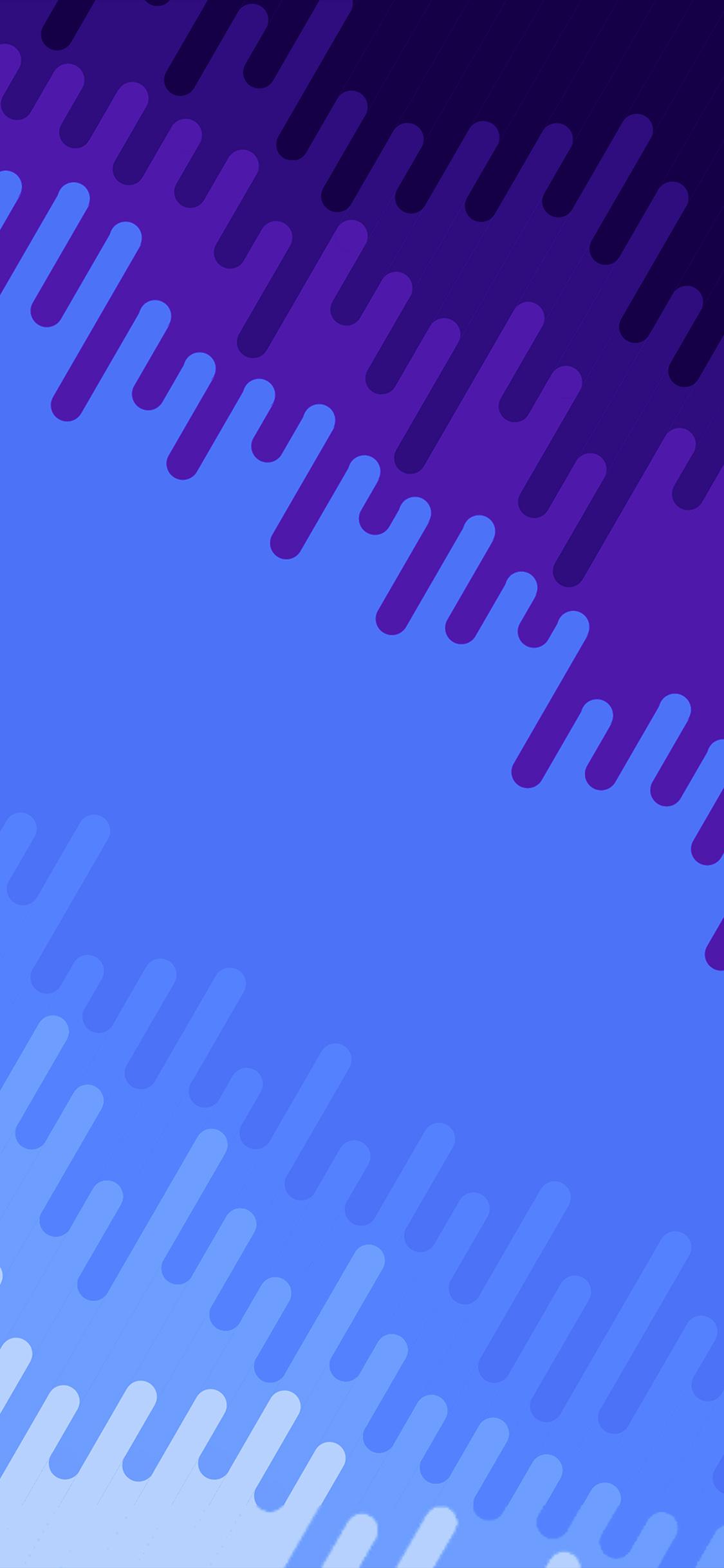 iPhoneXpapers.com-Apple-iPhone-wallpaper-vu70-art-line-blue-pattern