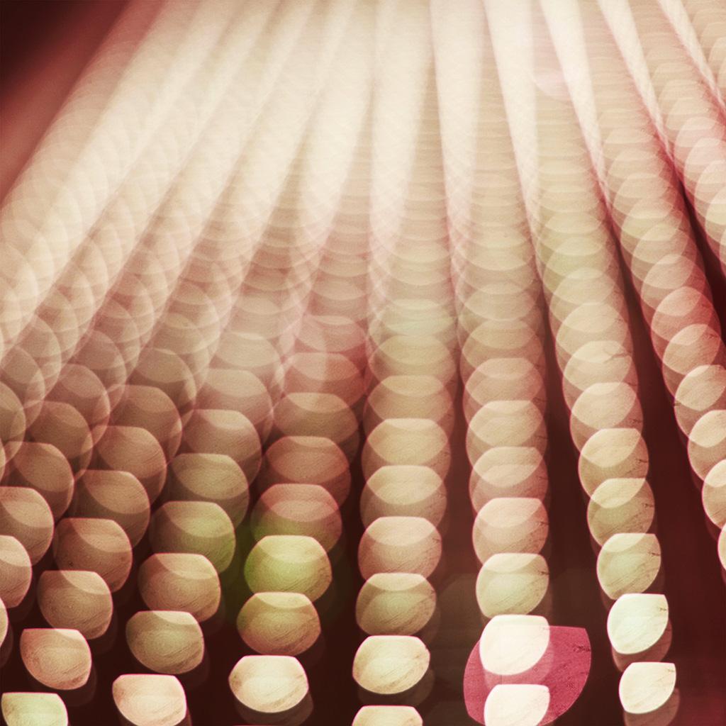 wallpaper-vu76-light-bokeh-dark-red-pattern-wallpaper