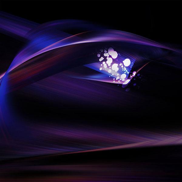 iPapers.co-Apple-iPhone-iPad-Macbook-iMac-wallpaper-vu81-line-dark-digital-abstract-blue-pattern-wallpaper