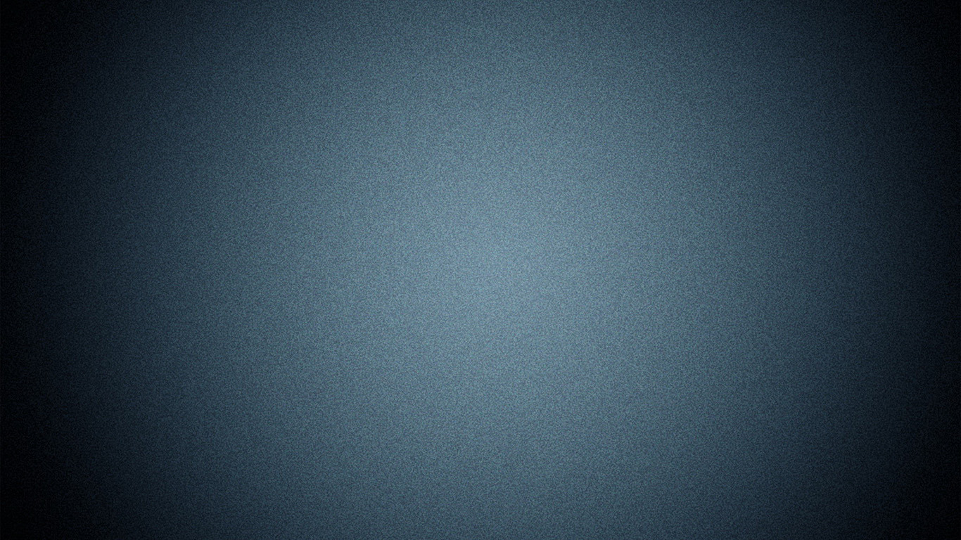 desktop-wallpaper-laptop-mac-macbook-air-vu85-circle-vignette-dark-blue-pattern-wallpaper