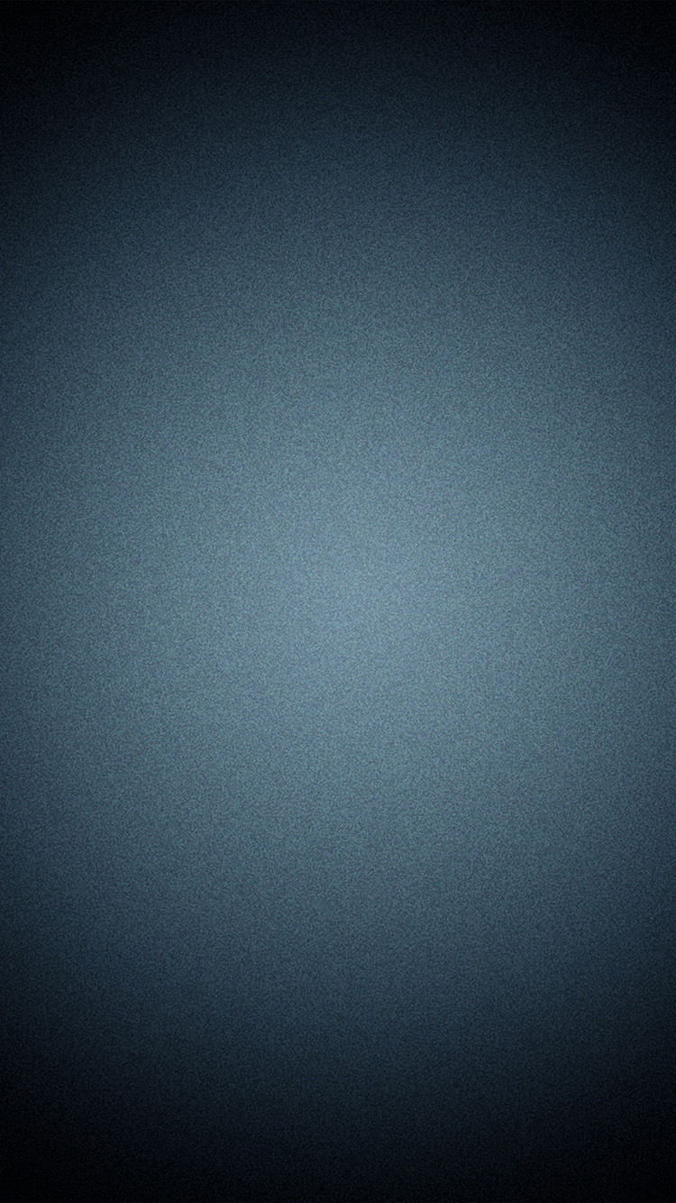 iPhone7papers.com-Apple-iPhone7-iphone7plus-wallpaper-vu85-circle-vignette-dark-blue-pattern