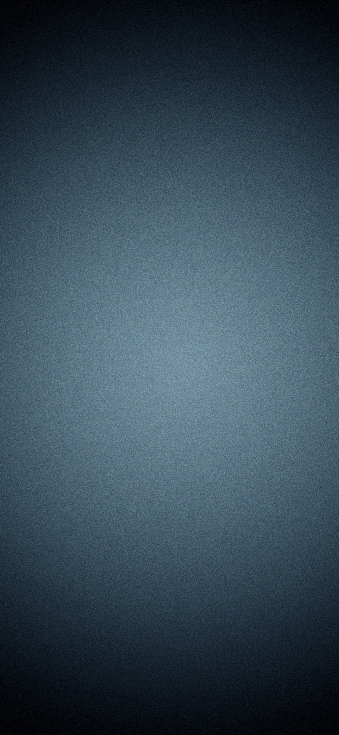 iPhoneXpapers.com-Apple-iPhone-wallpaper-vu85-circle-vignette-dark-blue-pattern