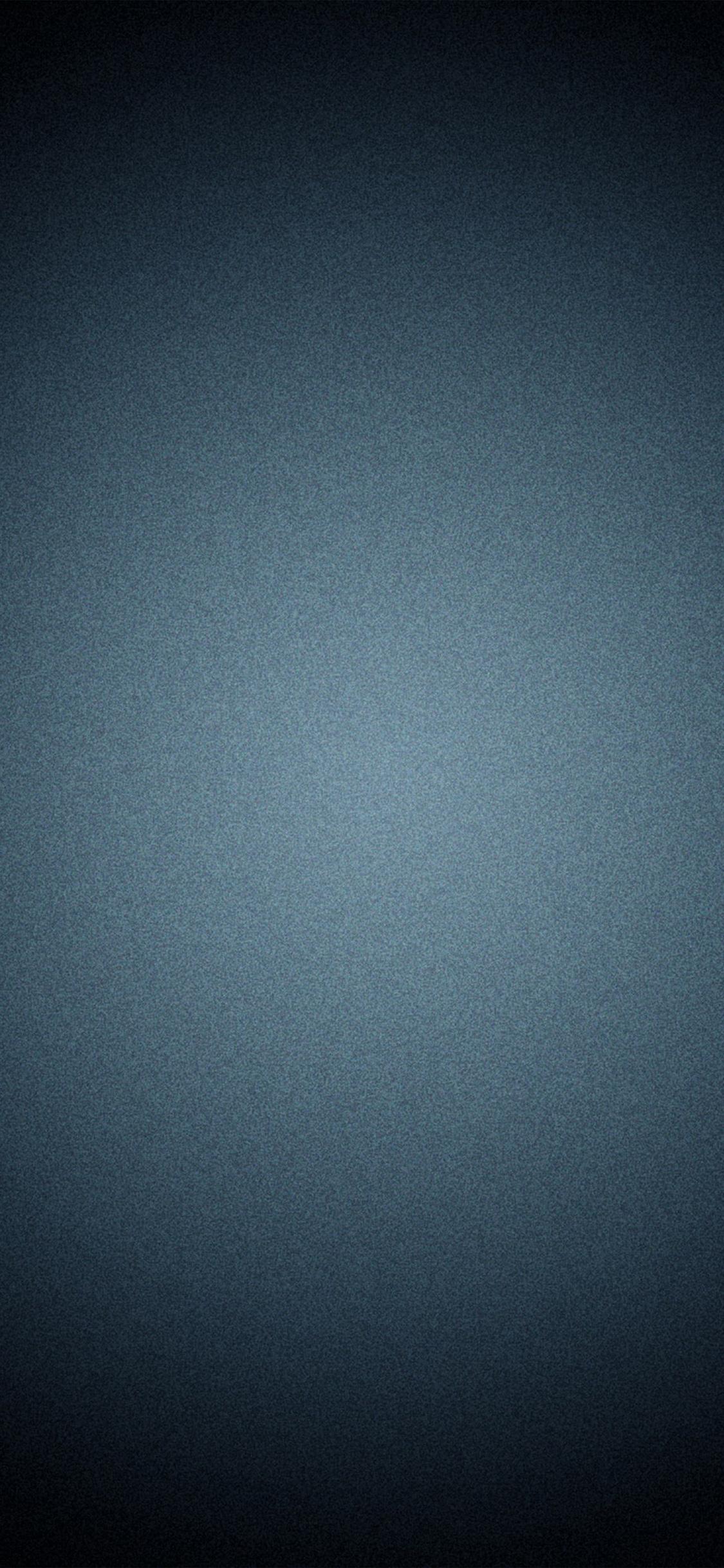 Vu85 Circle Vignette Dark Blue Pattern Wallpaper
