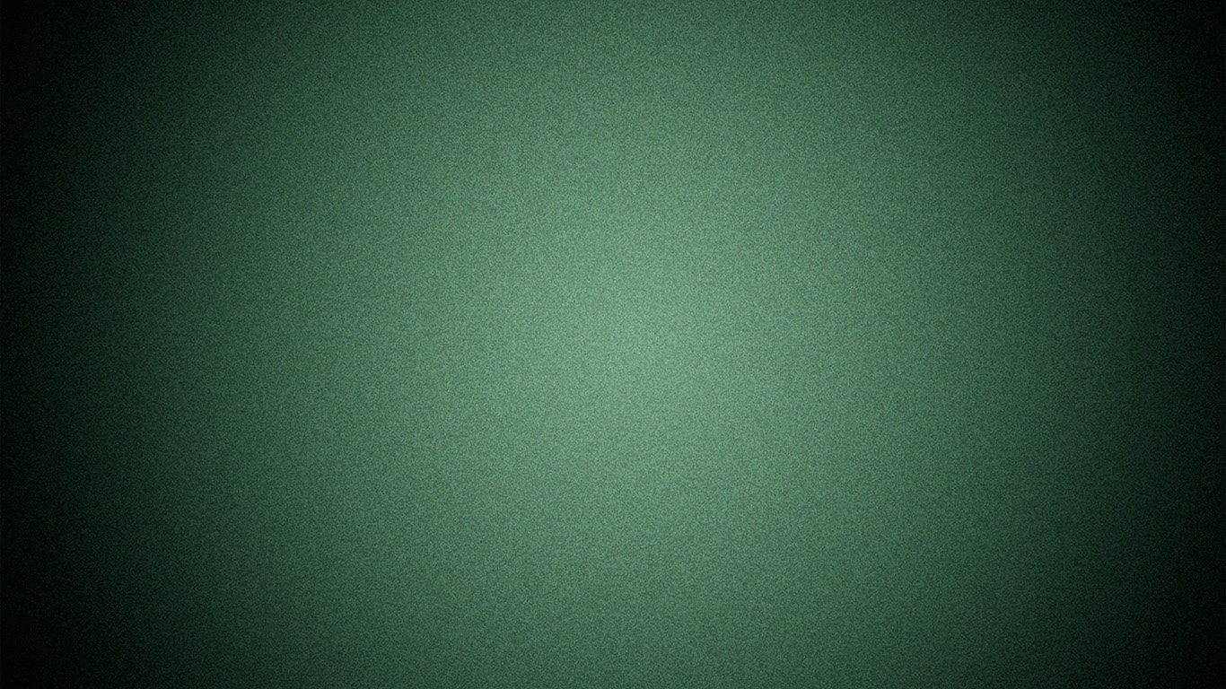 desktop-wallpaper-laptop-mac-macbook-air-vu86-circle-vignette-dark-green-pattern-wallpaper