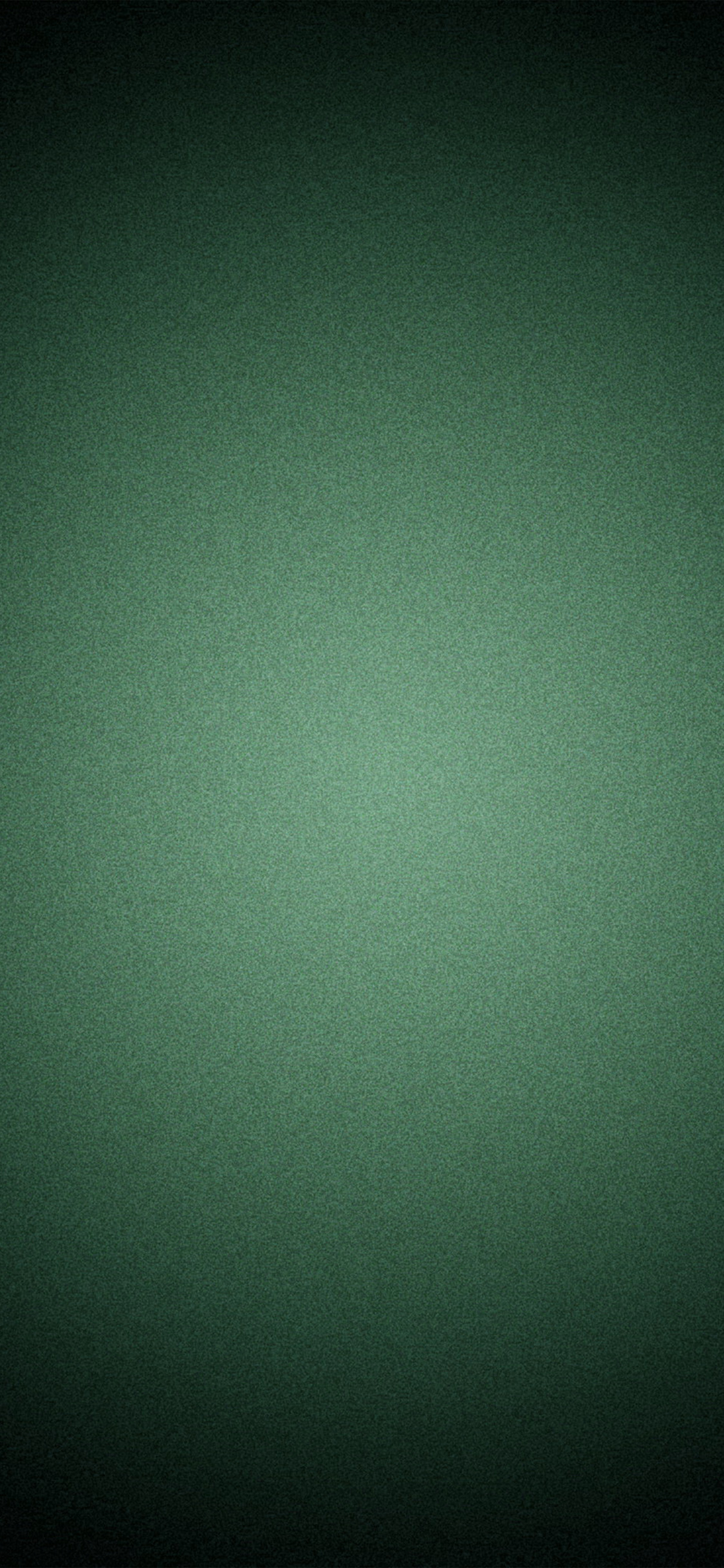 iPhonexpapers.com-Apple-iPhone-wallpaper-vu86-circle-vignette-dark-green-pattern