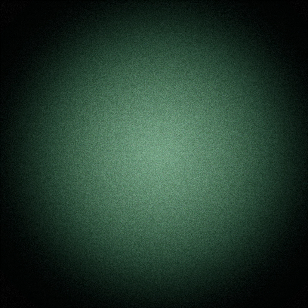 wallpaper-vu86-circle-vignette-dark-green-pattern-wallpaper