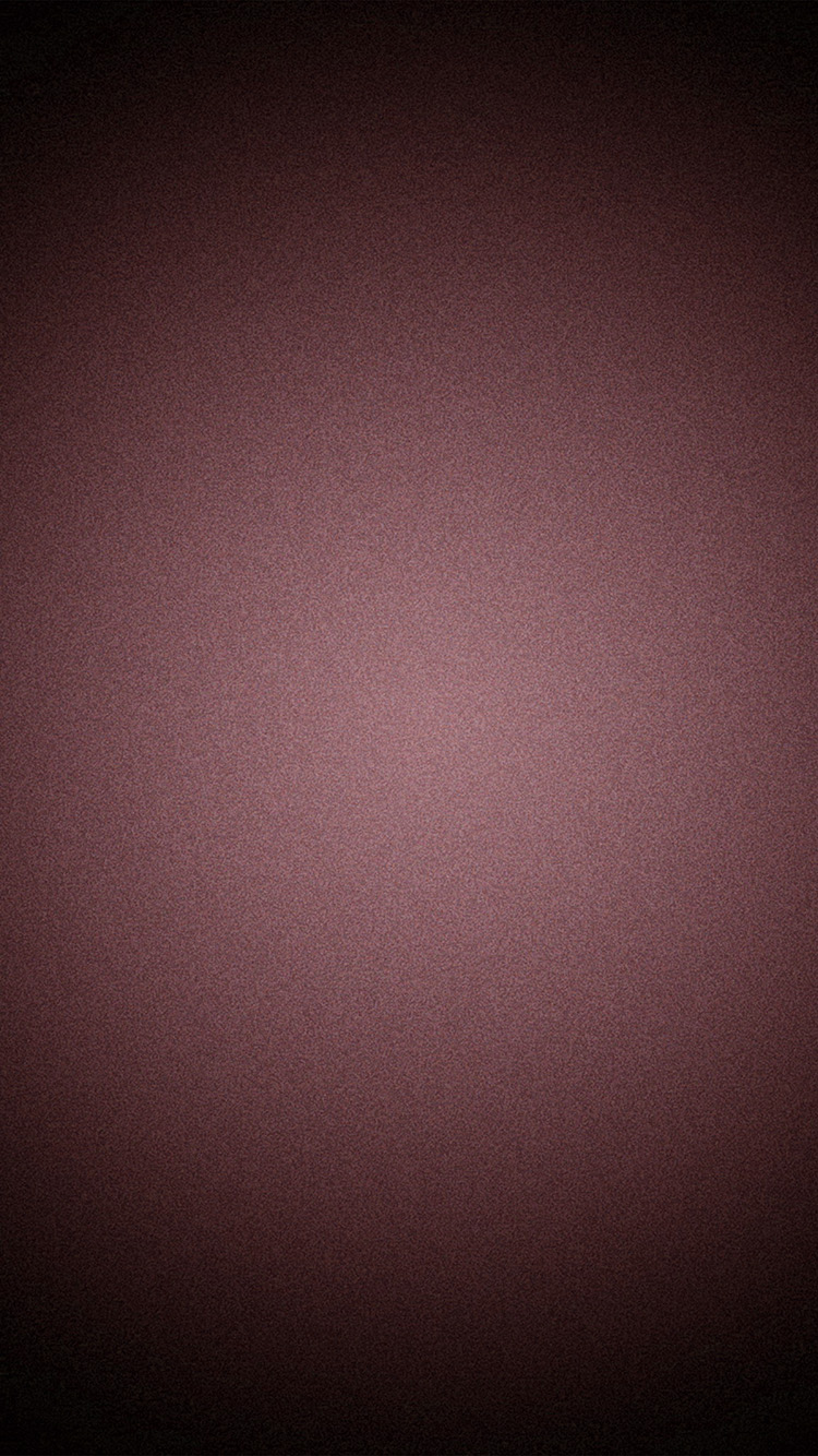 iPhone7papers.com-Apple-iPhone7-iphone7plus-wallpaper-vu88-circle-vignette-dark-red-pattern